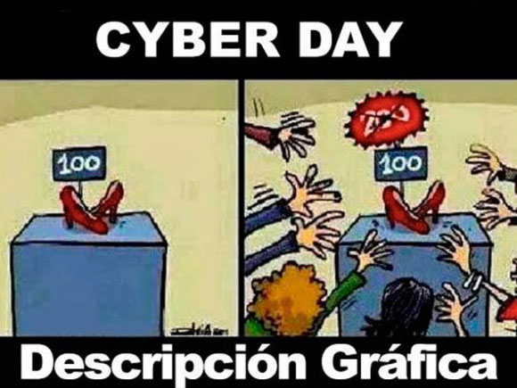 cyber-day-memes-5