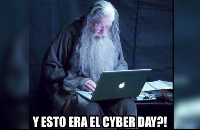 cyber-day-memes-7