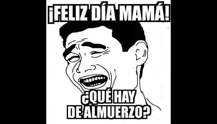 dia de la madre memes 13 día de la madre los mejores memes para celebrar con una sonrisa
