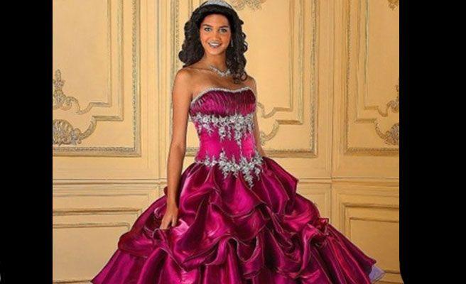 vestidos-de-novia-feos-10