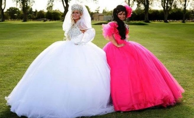 vestidos-de-novia-feos-12