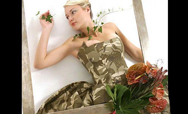 vestidos-de-novia-feos-13