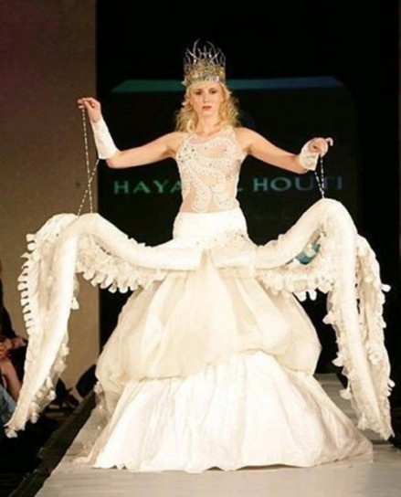 vestidos-de-novia-feos-14