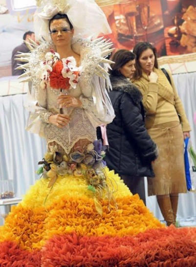 vestidos-de-novia-feos-16