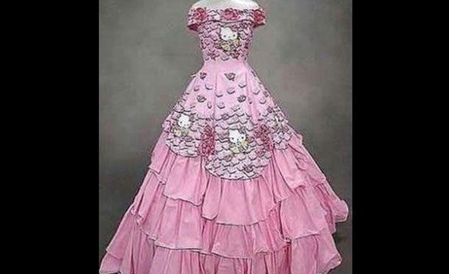 vestidos-de-novia-feos-3