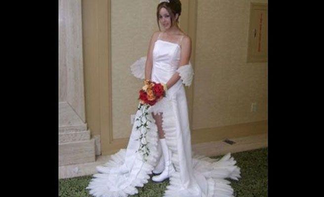 vestidos-de-novia-feos-5