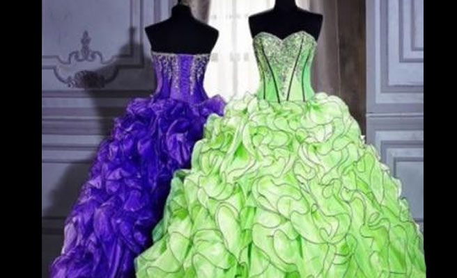 vestidos-de-novia-feos-7