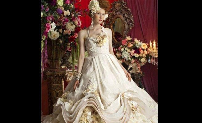vestidos-de-novia-feos-8