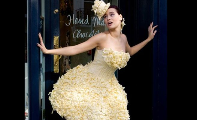 vestidos-de-novia-feos-9