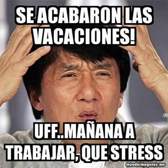 fin-vacaciones-memes-10