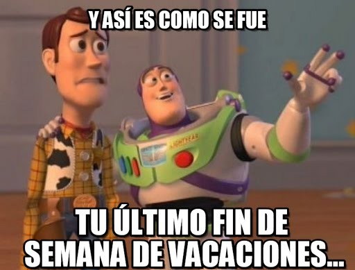 fin-vacaciones-memes-3