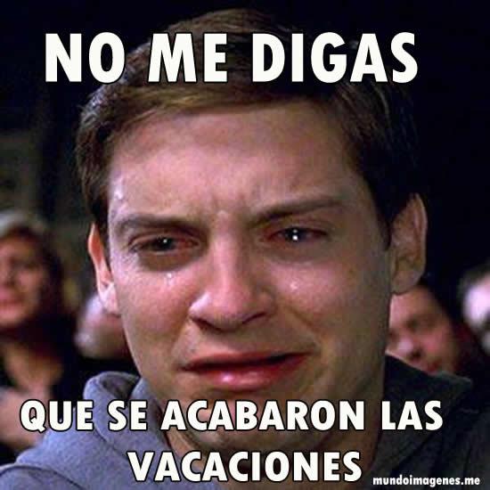 fin-vacaciones-memes-4