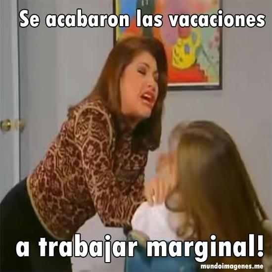 fin-vacaciones-memes-7