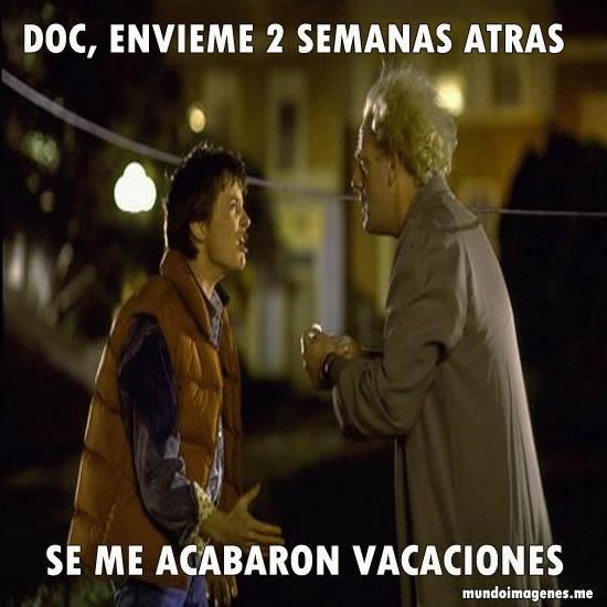 fin-vacaciones-memes-8