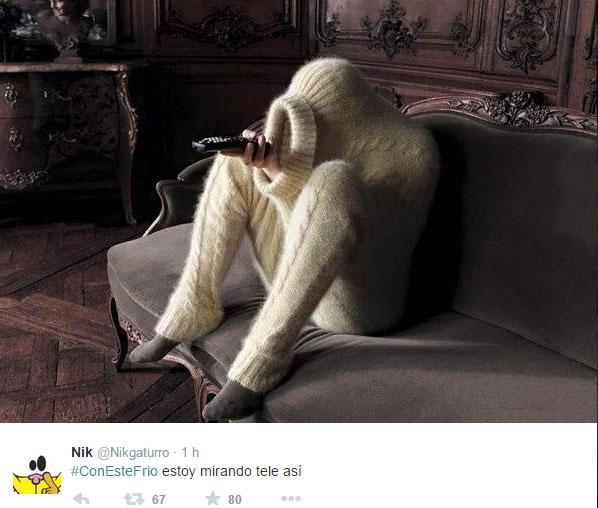 ola-frio-memes-11