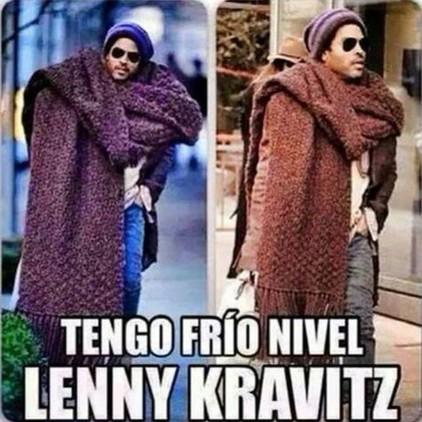 ola-frio-memes-5