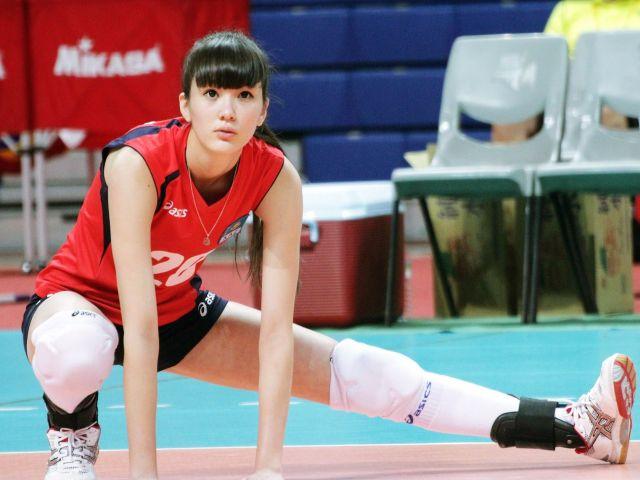 mujeres-bellas-deporte-1