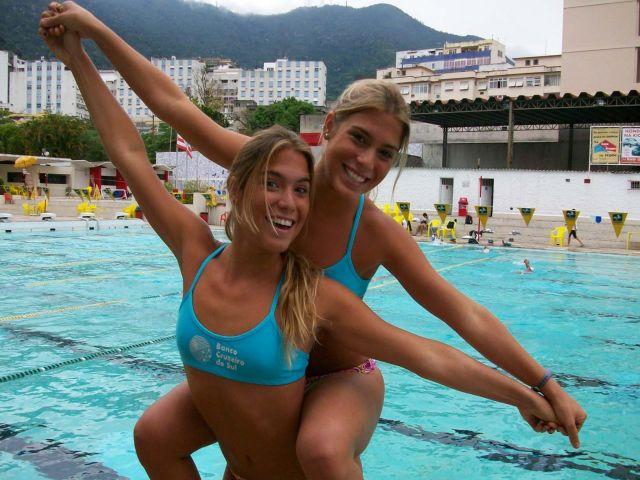 mujeres-bellas-deporte-7