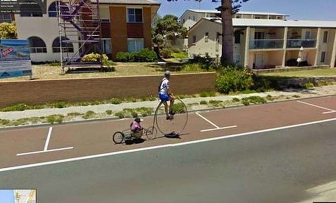 fotos-google-street-view-22