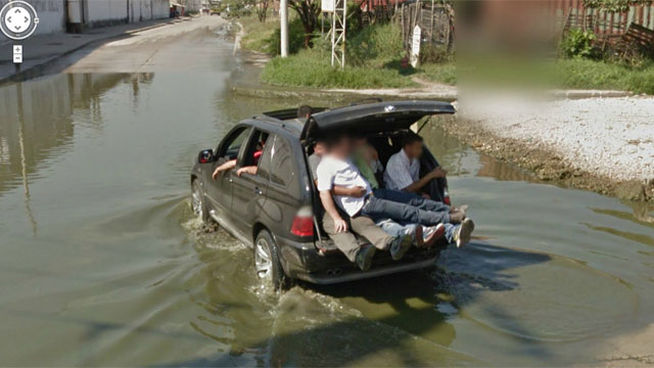 fotos-google-street-view-9