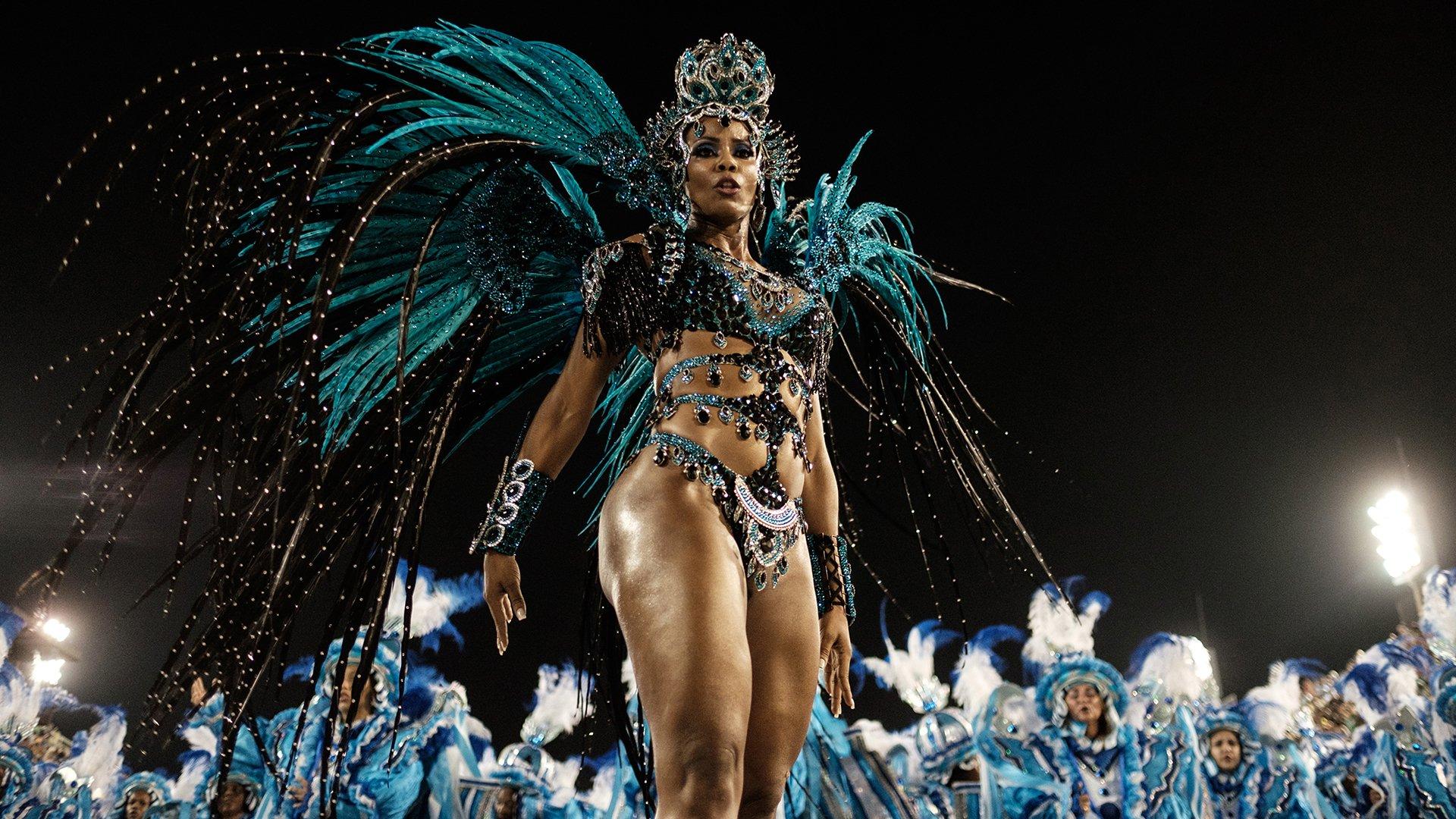 Fotos prohibidas carnaval de rio 2012 61