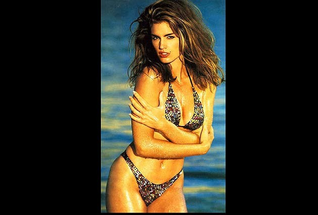 cindy-crawford-10