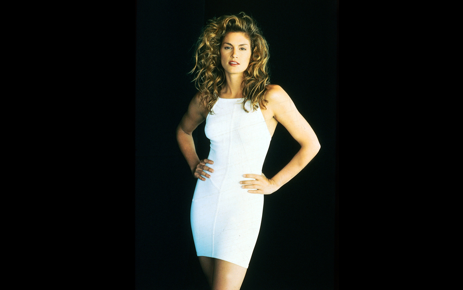 cindy-crawford-11