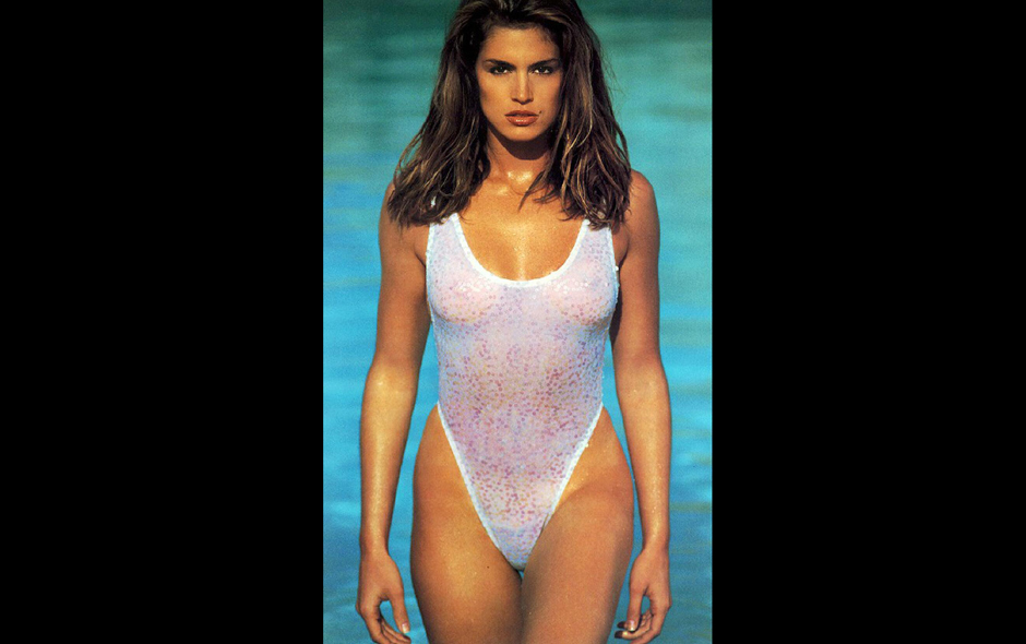 cindy-crawford-14