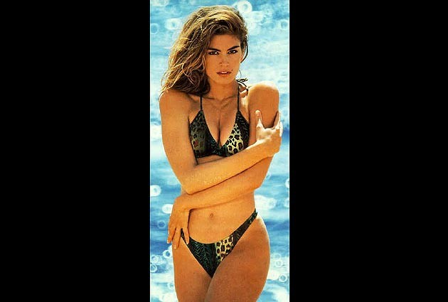cindy-crawford-15