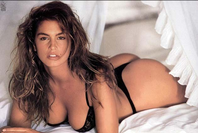 cindy-crawford-16