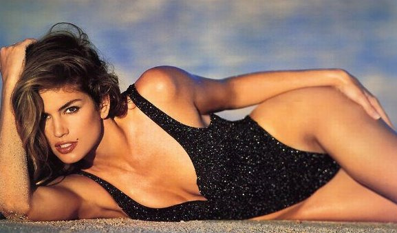 cindy-crawford-2