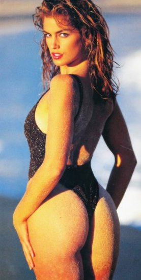 cindy-crawford-7