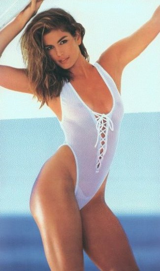 cindy-crawford-8