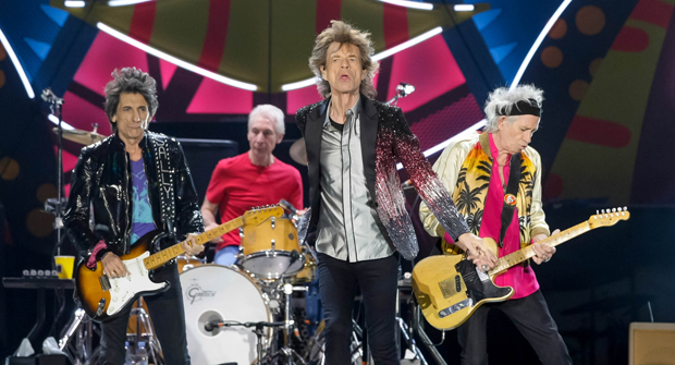 rolling-stones-chile-1