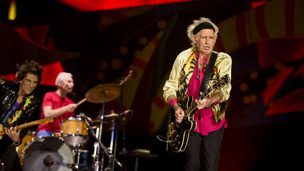 rolling-stones-chile-11