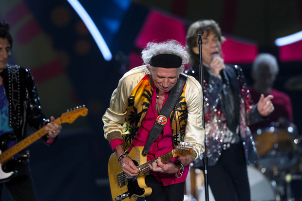 rolling-stones-chile-14