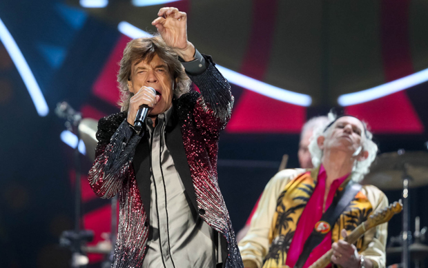 rolling-stones-chile-16