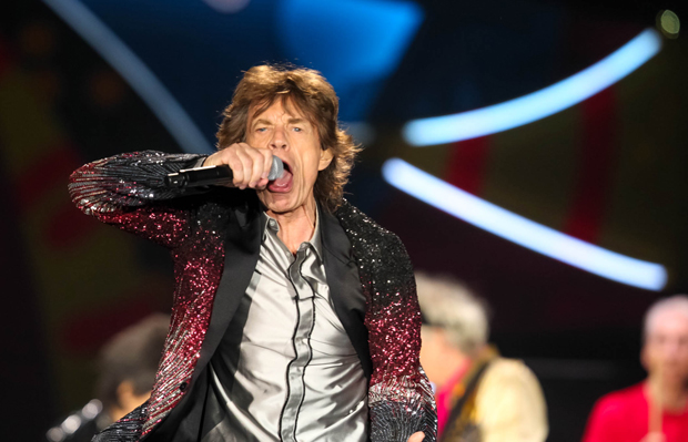 rolling-stones-chile-17
