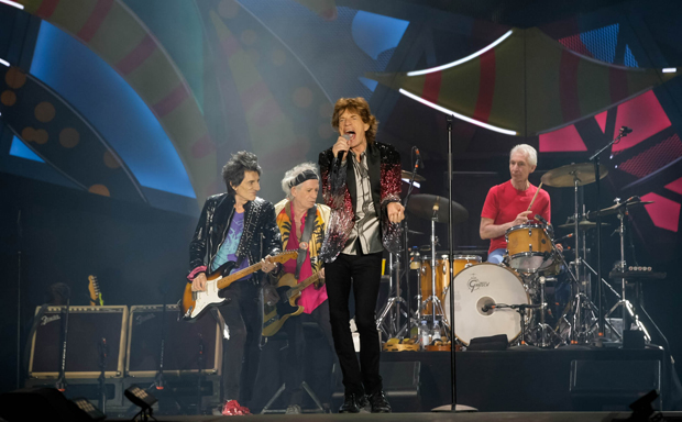 rolling-stones-chile-2