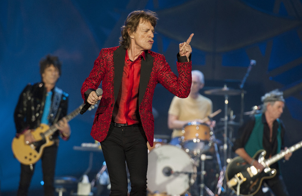 rolling-stones-chile-3