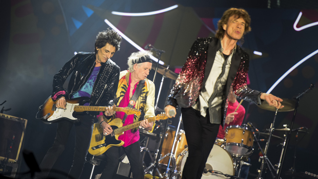 rolling-stones-chile-4