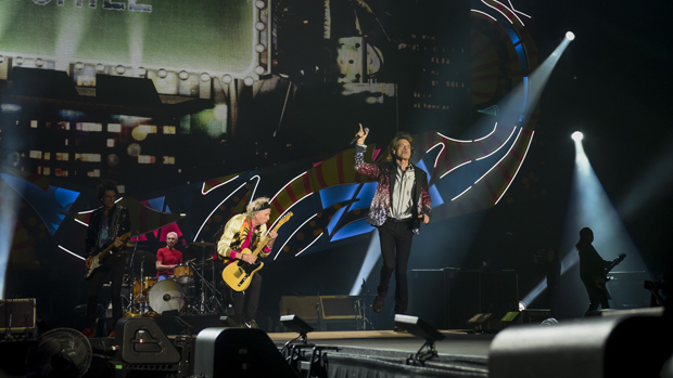 rolling-stones-chile-5