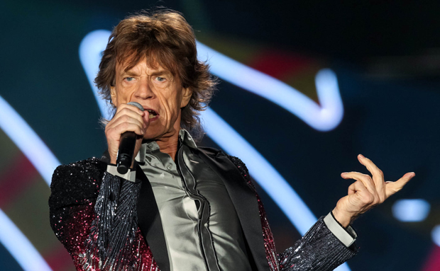 rolling-stones-chile-6