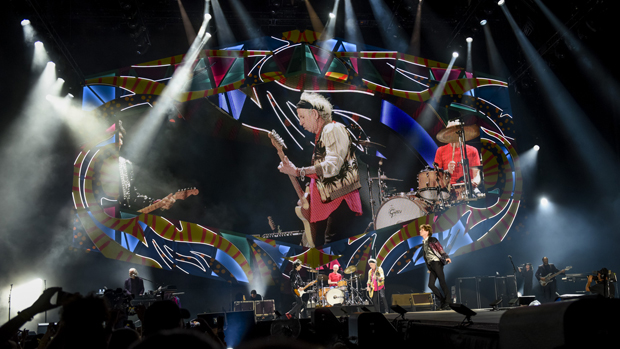 rolling-stones-chile-9