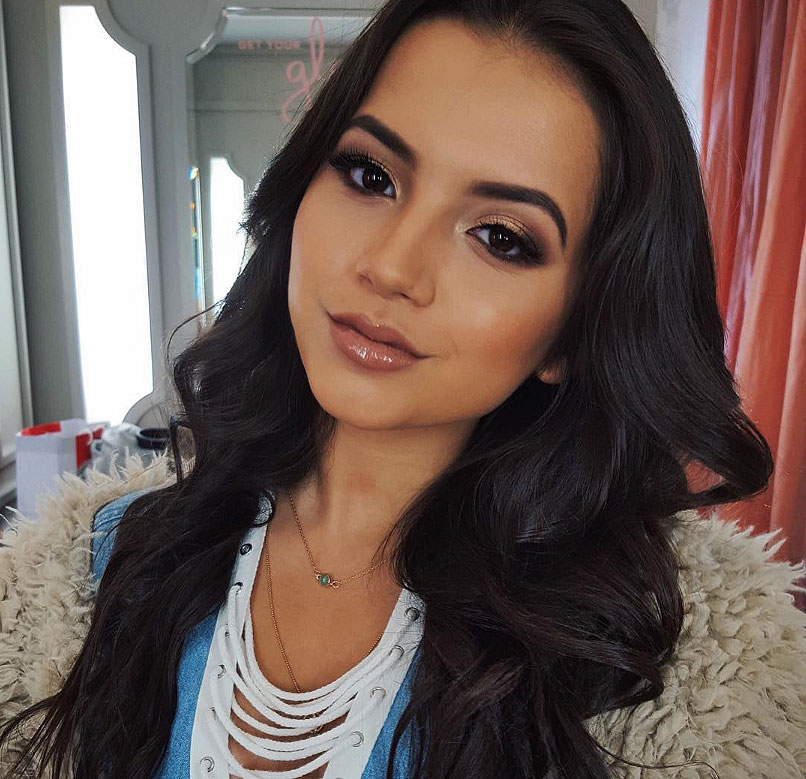 Megan fox eye makeup tumblr