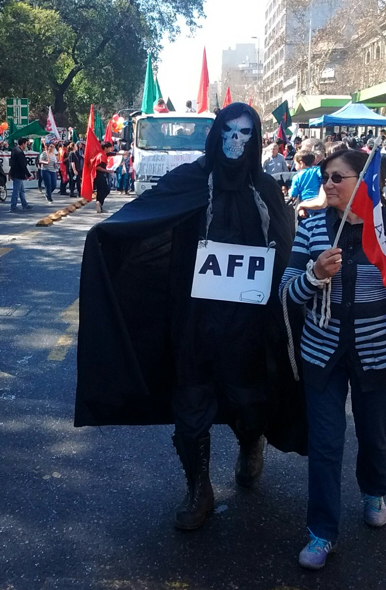 fotos-marcha-afp-15