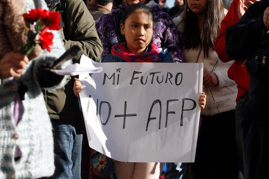 fotos-marcha-afp-8