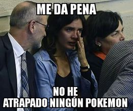 pokemon-go-chile-8