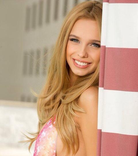 Ucrania busca chicas en Ucrania