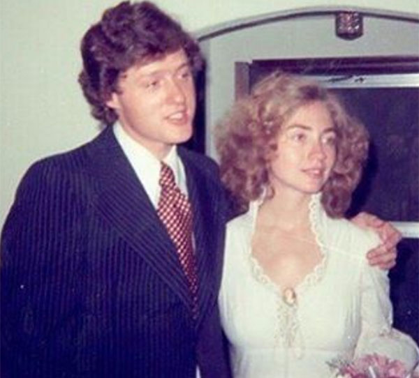 hillary-clinton-fotos9